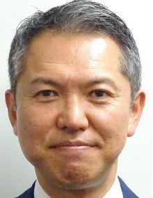 セブンイレブンジャパン取締役執行役員商品本部長の高橋広隆氏