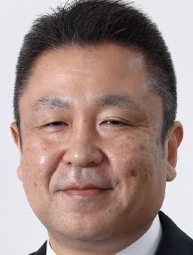 ハローデイ執行役員商品部長の戎谷秀彦氏