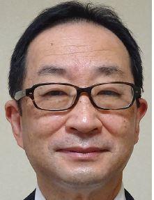 原信ナルスオペレーションサービス取締役執行役員商品本部長の中川学氏
