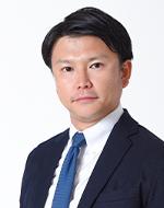 小平田 康寛