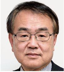 コーネル大学プログラムディレクター ※元ヤオコー常務取締役 大塚明 氏