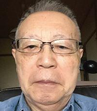 島田研究室代表 島田陽介 氏