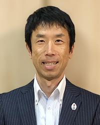 ウエルシア薬局株式会社 販促企画部 部長 清田 明信 氏