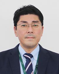 株式会社カインズ 商品本部マーケティング統括部長 佐藤 通展 氏