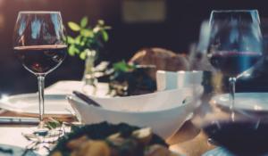 ワイン自宅 イメージ