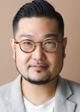 フレンドフーズ 藤田俊社長