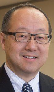 丸谷智保セコマ代表取締役会長
