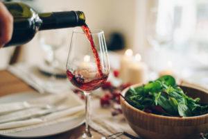 ワイン イメージ