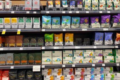 ステイホームで家庭内のコーヒー消費量が拡大。新たなコーヒー文化も誕生している