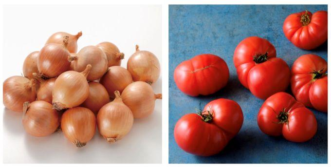 オイシックスが販売する出荷規格外の野菜