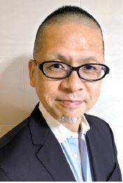Intrepid Spirits社ジャパンカントリーマネージャー畑 幸男氏