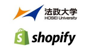 shopfyandhousei