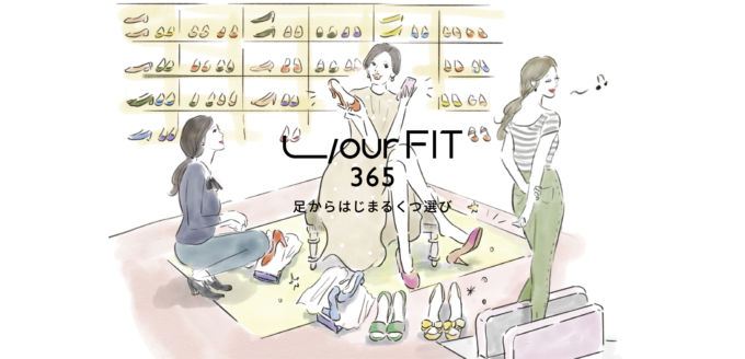YourFIT365