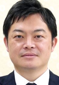 シークウェルの金井彰取締役