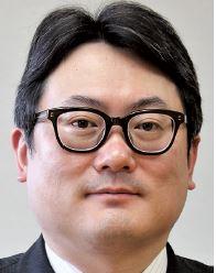 セコマ赤尾洋昭社長