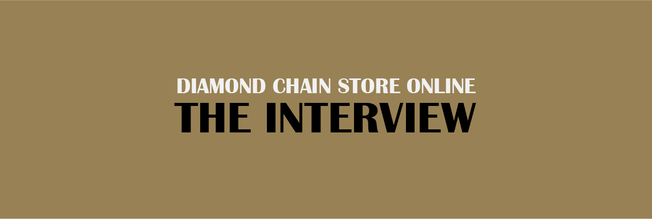 the interview main image