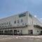 岐阜県安八町の物流センター「ゲンキー岐阜安八RPDC」