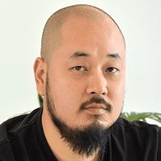 渡邊 誠 氏