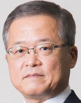日本キャリア工業の三谷卓社長