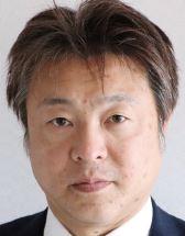 なんつねの執行役員R&D本部長、橋口真博氏