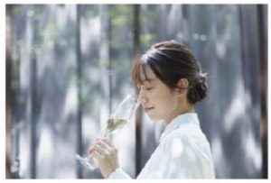 Wines of Germany 日本オフィスが新たに配信した動画コンテンツ