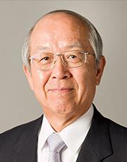 アイリスオーヤマ株式会社 代表取締役会長 大山 健太郎氏