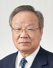 アレンザホールディングス株式会社 代表取締役社長 浅倉  俊一氏